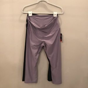 NWT RBX Leggings Two Pack